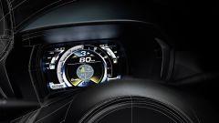 Alfa Romeo 4C - Immagine: 21