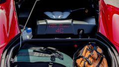 Alfa Romeo 4C - Immagine: 44