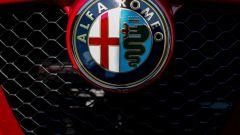 Alfa Romeo 4C - Immagine: 34