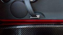 Alfa Romeo 4C - Immagine: 49