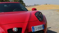 Alfa Romeo 4C - Immagine: 33