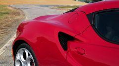 Alfa Romeo 4C - Immagine: 35