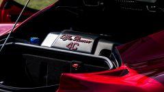 Alfa Romeo 4C - Immagine: 43