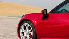 Alfa Romeo 4C - Immagine: 31