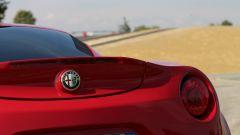 Alfa Romeo 4C - Immagine: 37