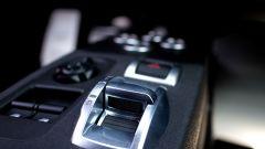 Alfa Romeo 4C - Immagine: 52