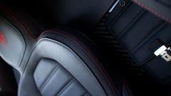 Alfa Romeo 4C - Immagine: 57