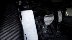 Alfa Romeo 4C - Immagine: 47