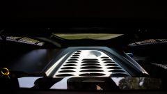 Alfa Romeo 4C - Immagine: 58