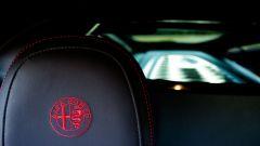 Alfa Romeo 4C - Immagine: 56