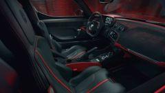 L'Alfa Romeo 4C come non l'avete mai vista e con quasi 500 cv - Immagine: 7