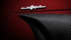 Alfa Romeo 4C Spider 33 Stradale Tributo, il mito si reincarna - Immagine: 9