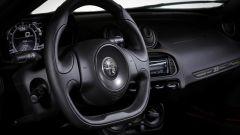 Alfa Romeo 4C Spider 33 Stradale Tributo, il mito si reincarna - Immagine: 13