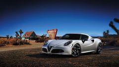 Alfa Romeo 4C: tutto quello che non si vede - Immagine: 40