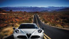 Alfa Romeo 4C: tutto quello che non si vede - Immagine: 37