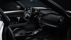 Alfa Romeo 4C: tutto quello che non si vede - Immagine: 42