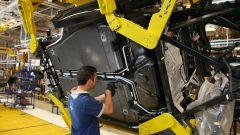 Alfa Romeo 4C: tutto quello che non si vede - Immagine: 3