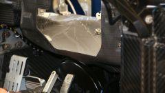 Alfa Romeo 4C: tutto quello che non si vede - Immagine: 7
