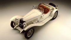 Alfa Romeo 6C 1750 Gran Sport (1927)