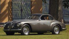 Alfa Romeo 6C 2500 Super Sport Villa d Este