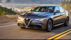 Alfa Romeo, vendite record negli Usa. Per la prima volta supera Jaguar