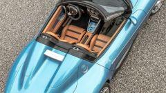 Alfa Romeo Disco Volante Spyder by Touring Superleggera - Immagine: 2