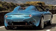 Alfa Romeo Disco Volante Spyder by Touring Superleggera - Immagine: 6