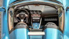 Alfa Romeo Disco Volante Spyder by Touring Superleggera - Immagine: 1