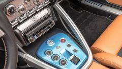 Alfa Romeo Disco Volante Spyder by Touring Superleggera - Immagine: 11