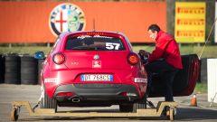 Alfa Romeo Drive Experience: Guida Evoluta - Immagine: 2