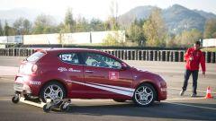 Alfa Romeo Drive Experience: Guida Evoluta - Immagine: 3