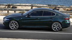 Alfa Romeo Giulia 2020, quale versione conviene: motori e prezzi