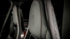 Alfa Romeo Giulia e Stelvio Quadrifoglio Nring: ecco la serie limitata - Immagine: 8