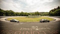 Alfa Romeo Giulia e Stelvio Quadrifoglio Nring: ecco la serie limitata - Immagine: 20