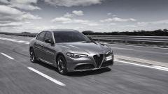 Alfa Romeo: ecco Giulia, Giulietta e Stelvio B-Tech - Immagine: 3