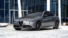 Alfa Romeo: ecco Giulia, Giulietta e Stelvio B-Tech - Immagine: 5
