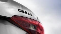 Alfa Romeo: ecco Giulia, Giulietta e Stelvio B-Tech - Immagine: 8