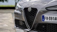 Alfa Romeo: ecco Giulia, Giulietta e Stelvio B-Tech - Immagine: 9