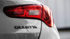 Alfa Romeo: ecco Giulia, Giulietta e Stelvio B-Tech - Immagine: 12