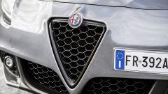 Alfa Romeo: ecco Giulia, Giulietta e Stelvio B-Tech - Immagine: 13