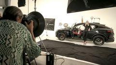Alfa Romeo: ecco Giulia, Giulietta e Stelvio B-Tech - Immagine: 22