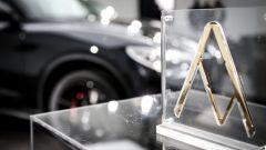 Alfa Romeo: ecco Giulia, Giulietta e Stelvio B-Tech - Immagine: 33