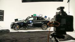 Alfa Romeo: ecco Giulia, Giulietta e Stelvio B-Tech - Immagine: 37