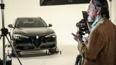 Alfa Romeo: ecco Giulia, Giulietta e Stelvio B-Tech - Immagine: 45
