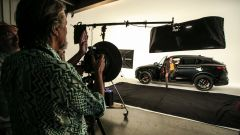 Alfa Romeo: ecco Giulia, Giulietta e Stelvio B-Tech - Immagine: 46