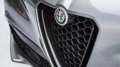 Alfa Romeo: ecco Giulia, Giulietta e Stelvio B-Tech - Immagine: 19