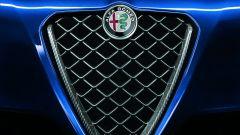 Alfa Romeo Giulia: gli accessori firmati Mopar - Immagine: 1