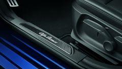 Alfa Romeo Giulia: gli accessori firmati Mopar - Immagine: 3