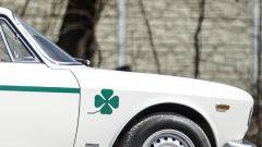 Alfa Romeo Giulia GTA 1300 Junior: all'asta per oltre 138.000 euro - Immagine: 5