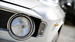 Alfa Romeo Giulia GTA 1300 Junior: all'asta per oltre 138.000 euro - Immagine: 1